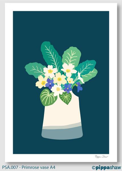 Pippa-Shaw---Primrose-vase-A4.jpg