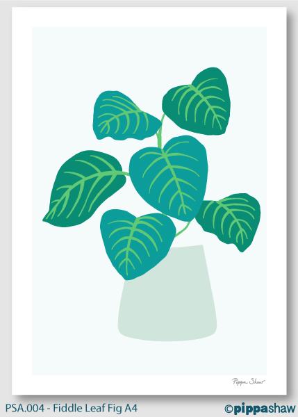 Pippa-Shaw---Fiddle-Leaf-Fig-A4.jpg