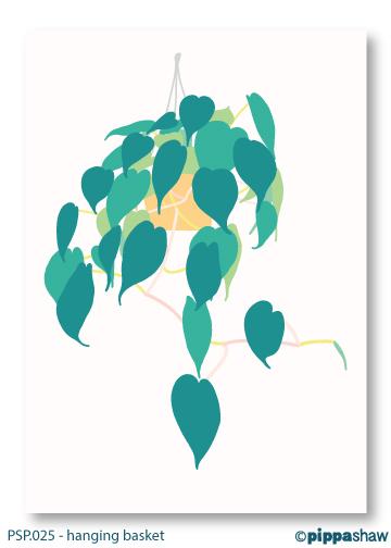 Pippa-Shaw---hanging-basket-postcard.jpg