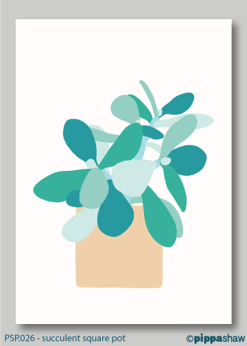 Pippa-Shaw---succulent-square-pot-postcard.jpg