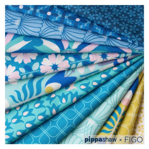 Pippa-Shaw---FIGO-Midsommar-cool-colourway.jpg