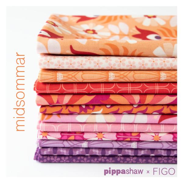 Pippa-Shaw-X-FIGO-warm-pile.jpg