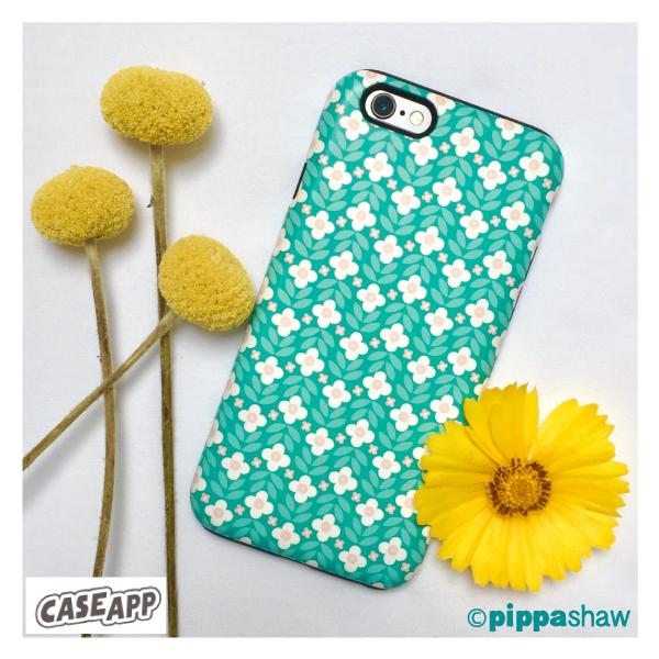Pippa-Shaw-x-CaseApp---Floral-Retro.jpg