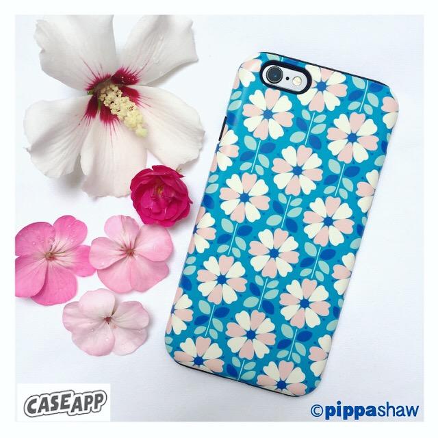 Pippa-Shaw-x-CaseApp-Retro-flowers.JPG