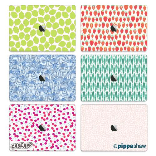 Pippa-Shaw---CaseApp-laptop-skins.jpg