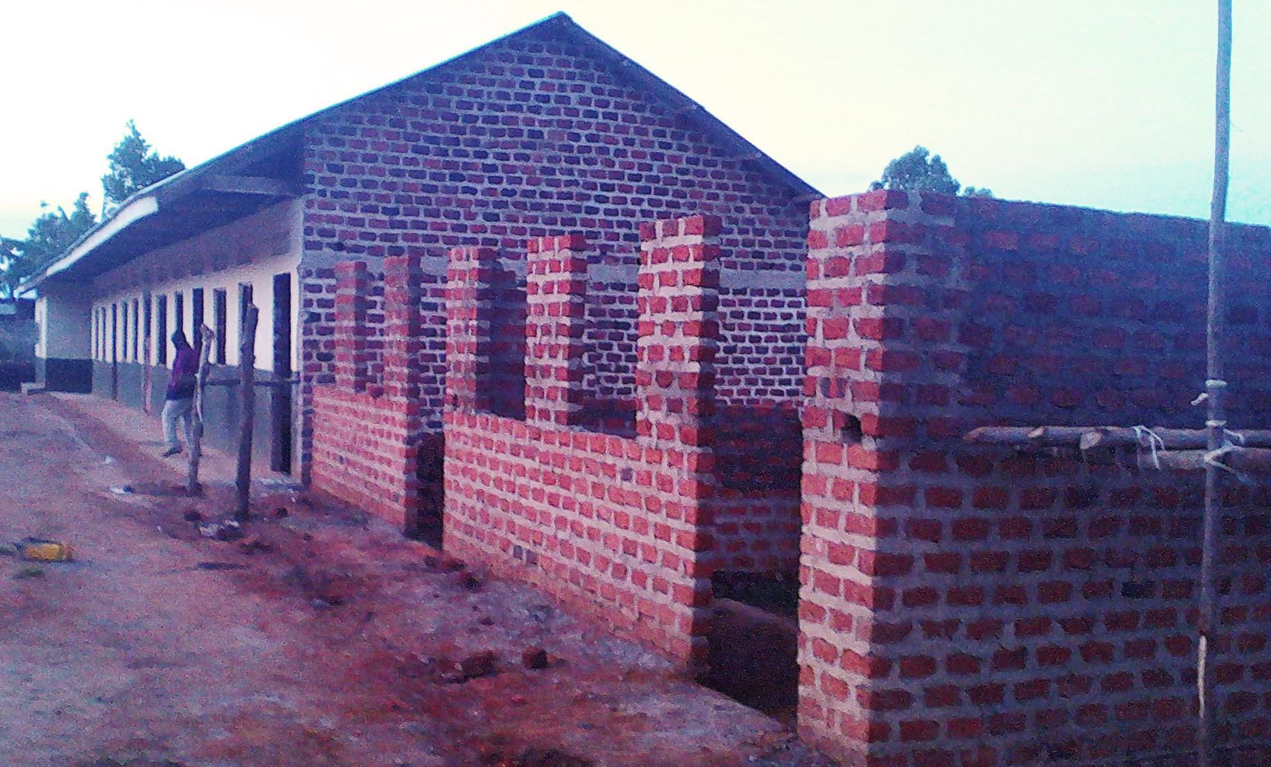 schoollibraryUganda