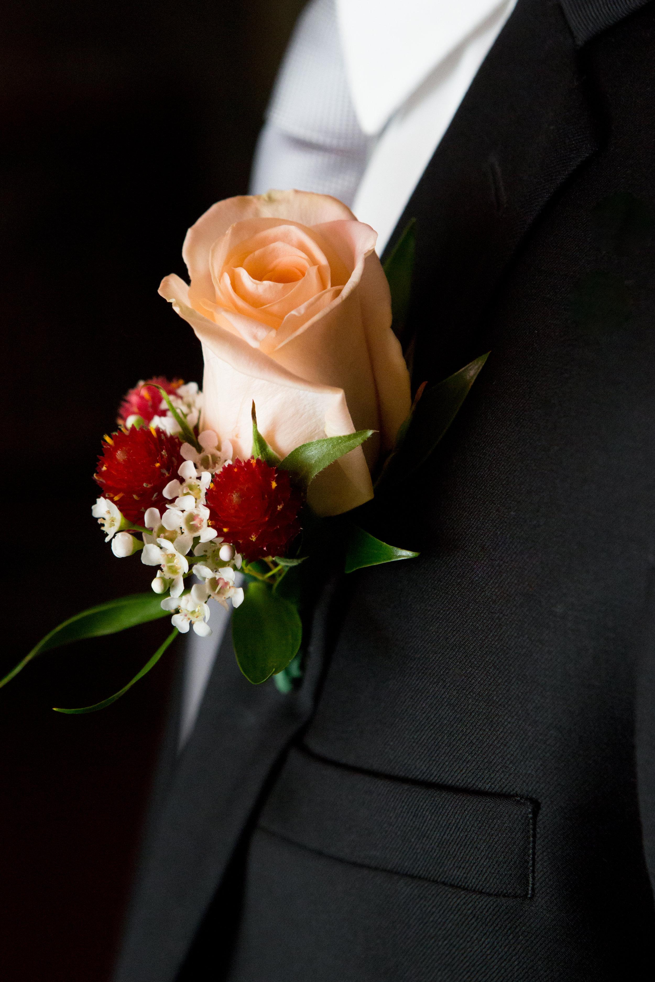 WEDDING765.JPG