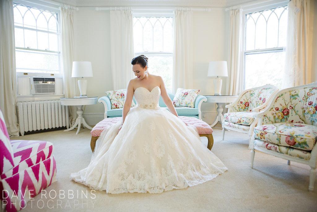 WEDDING-00150.jpg