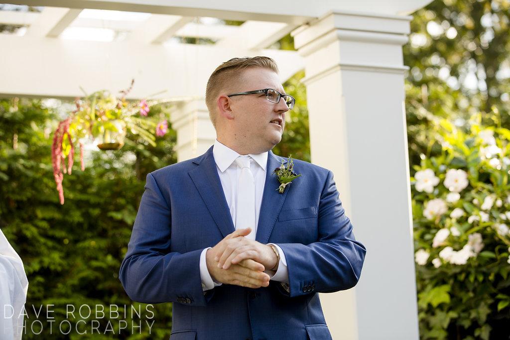 WEDDING-00326.jpg
