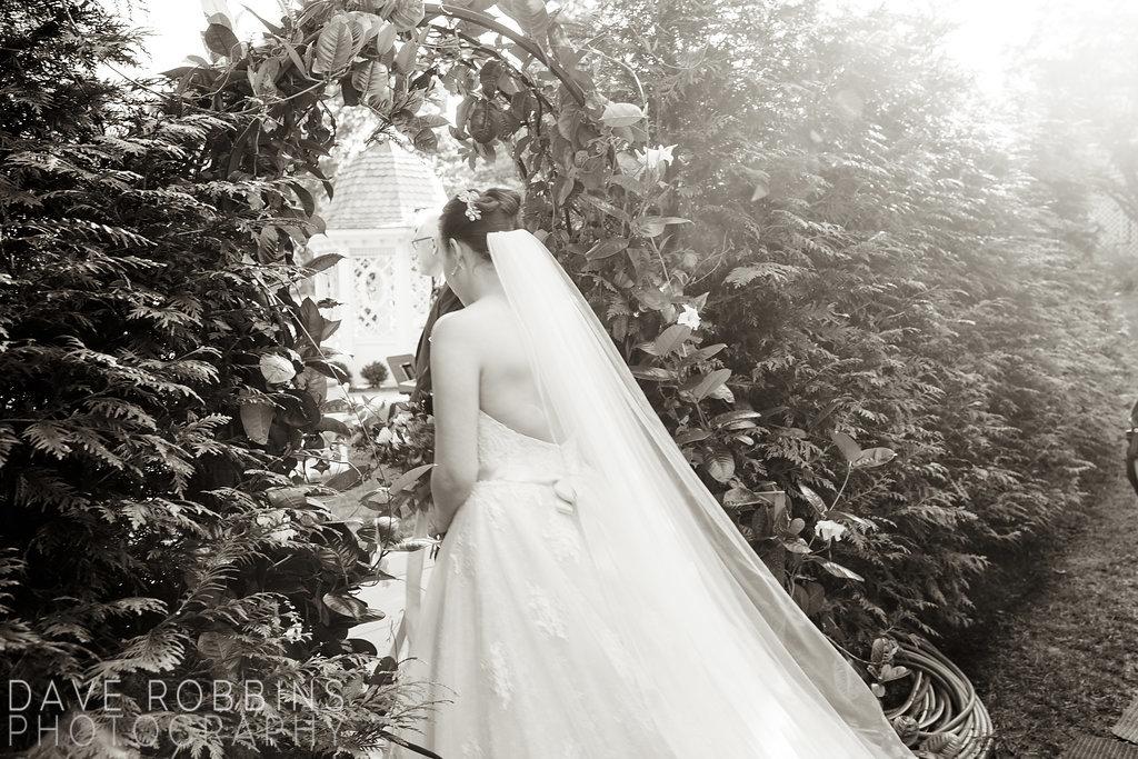 WEDDING-00354.jpg