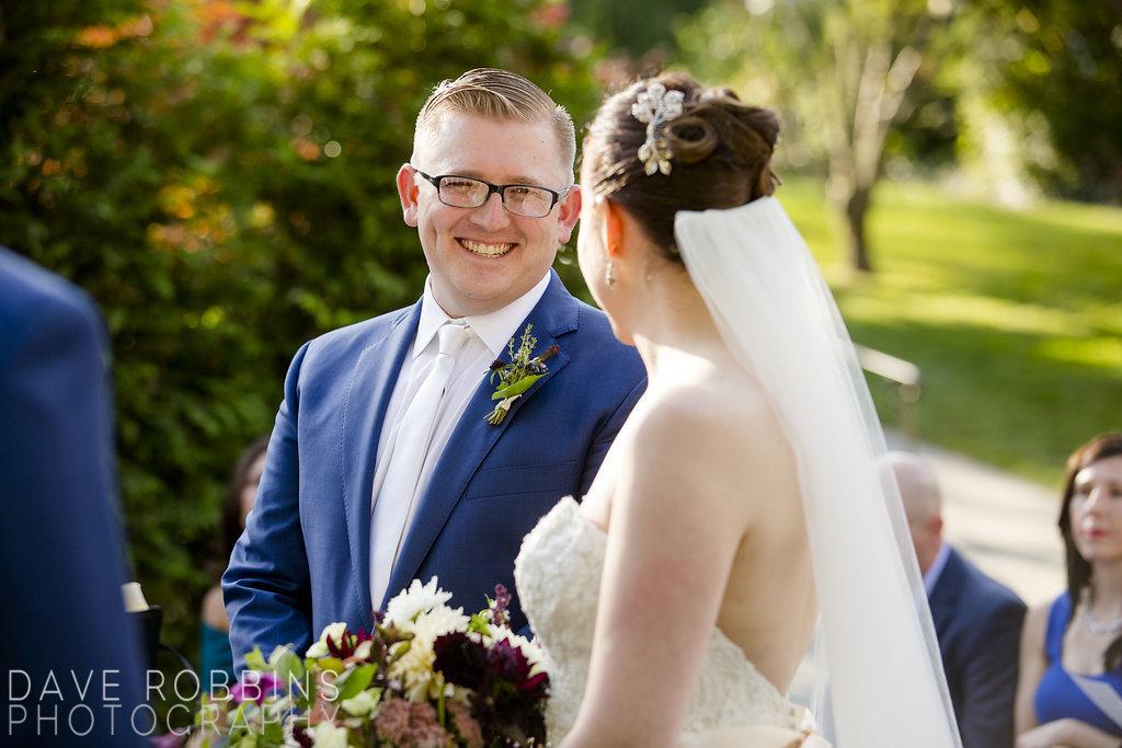 WEDDING-00412.jpg