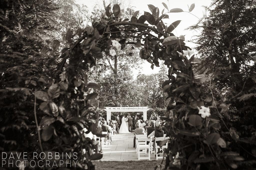 WEDDING-00418.jpg