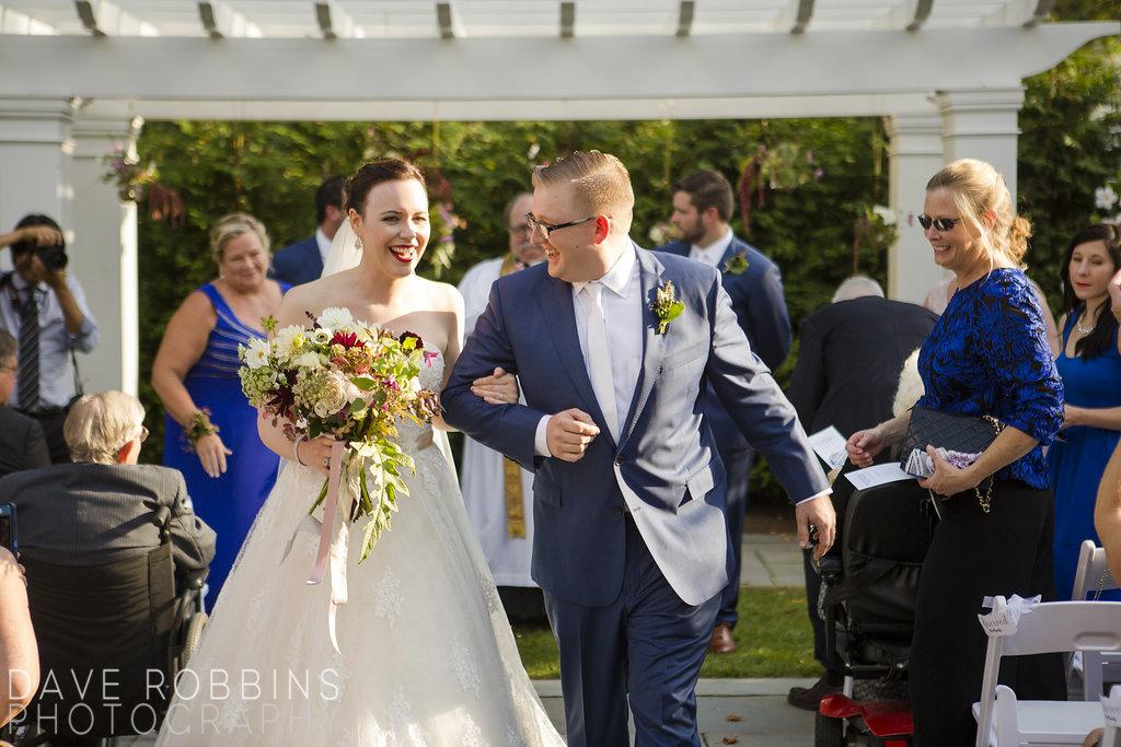 WEDDING-00518.jpg