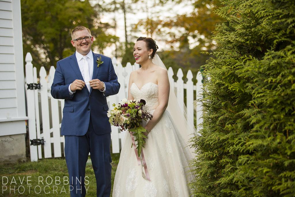 WEDDING-00553.jpg