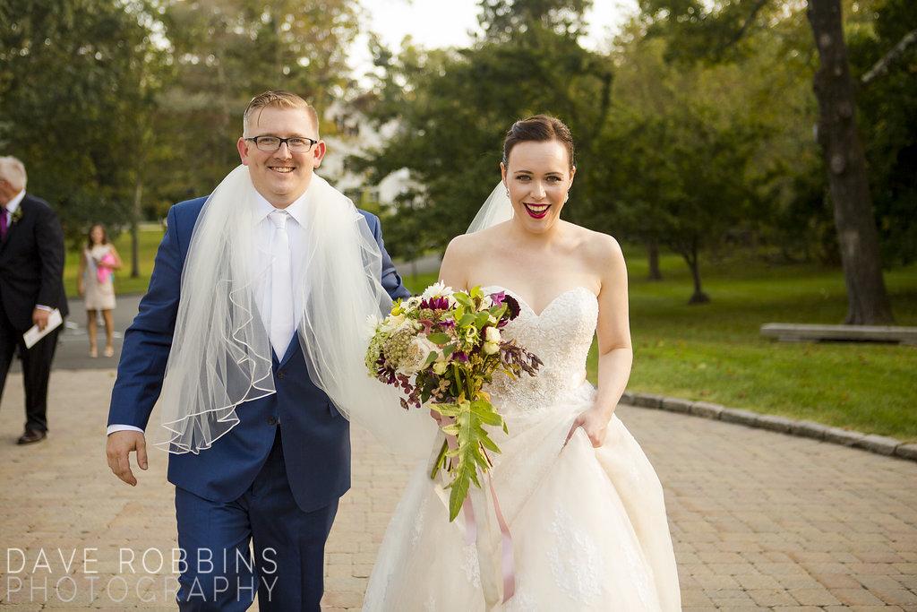 WEDDING-00568.jpg