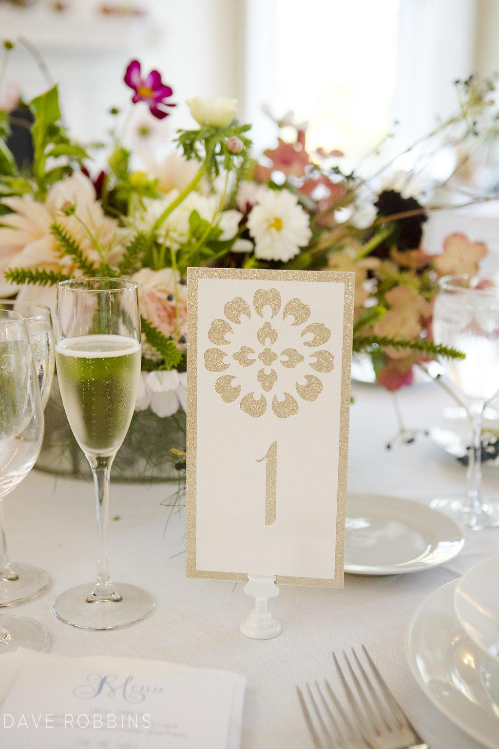 WEDDING-00718.jpg