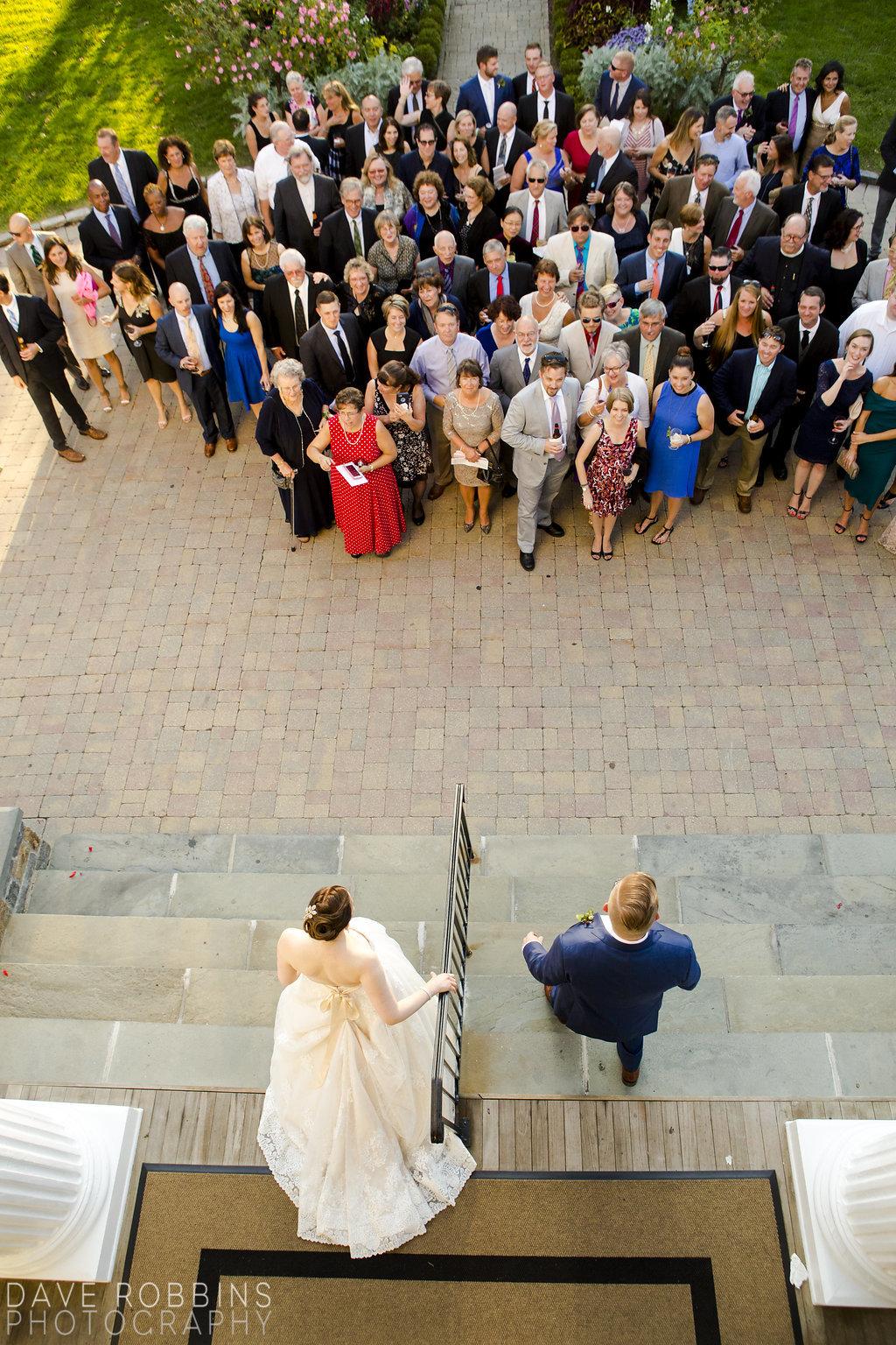 WEDDING-00756.jpg