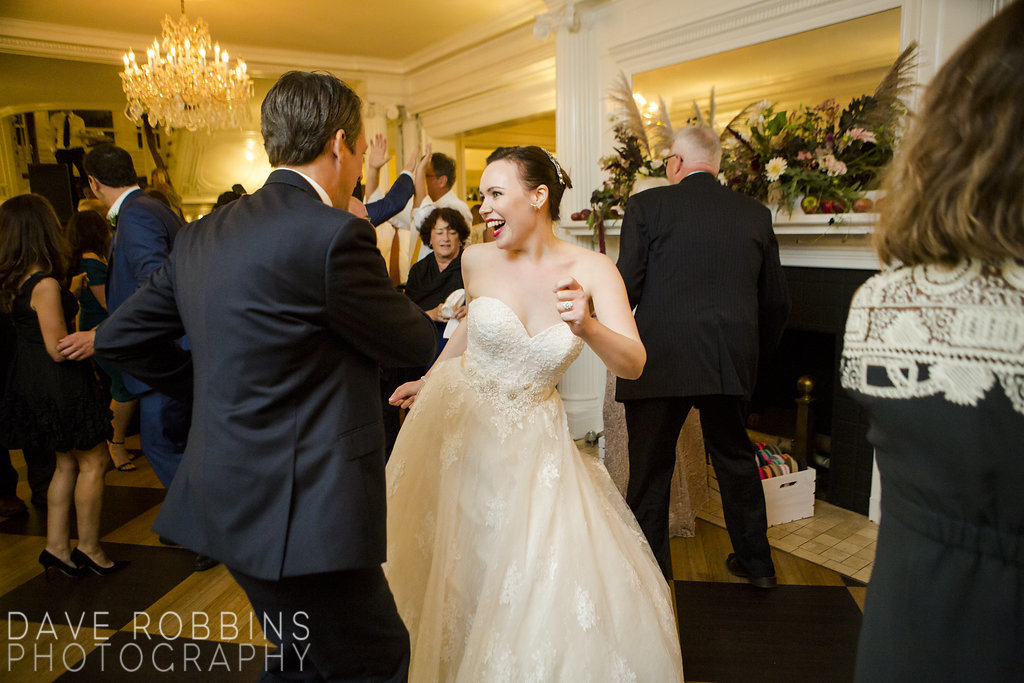 WEDDING-01060.jpg