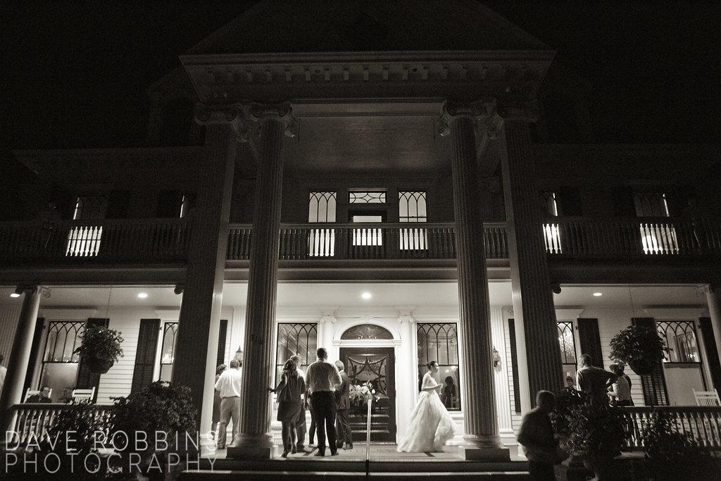 WEDDING-01113.jpg