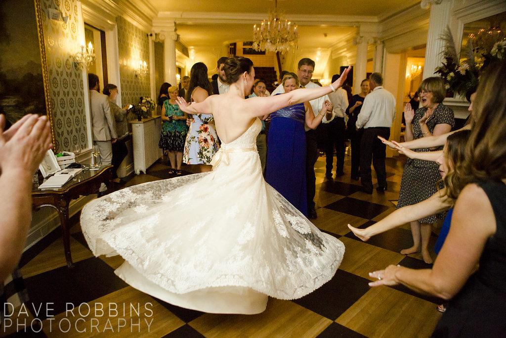 WEDDING-01100.jpg