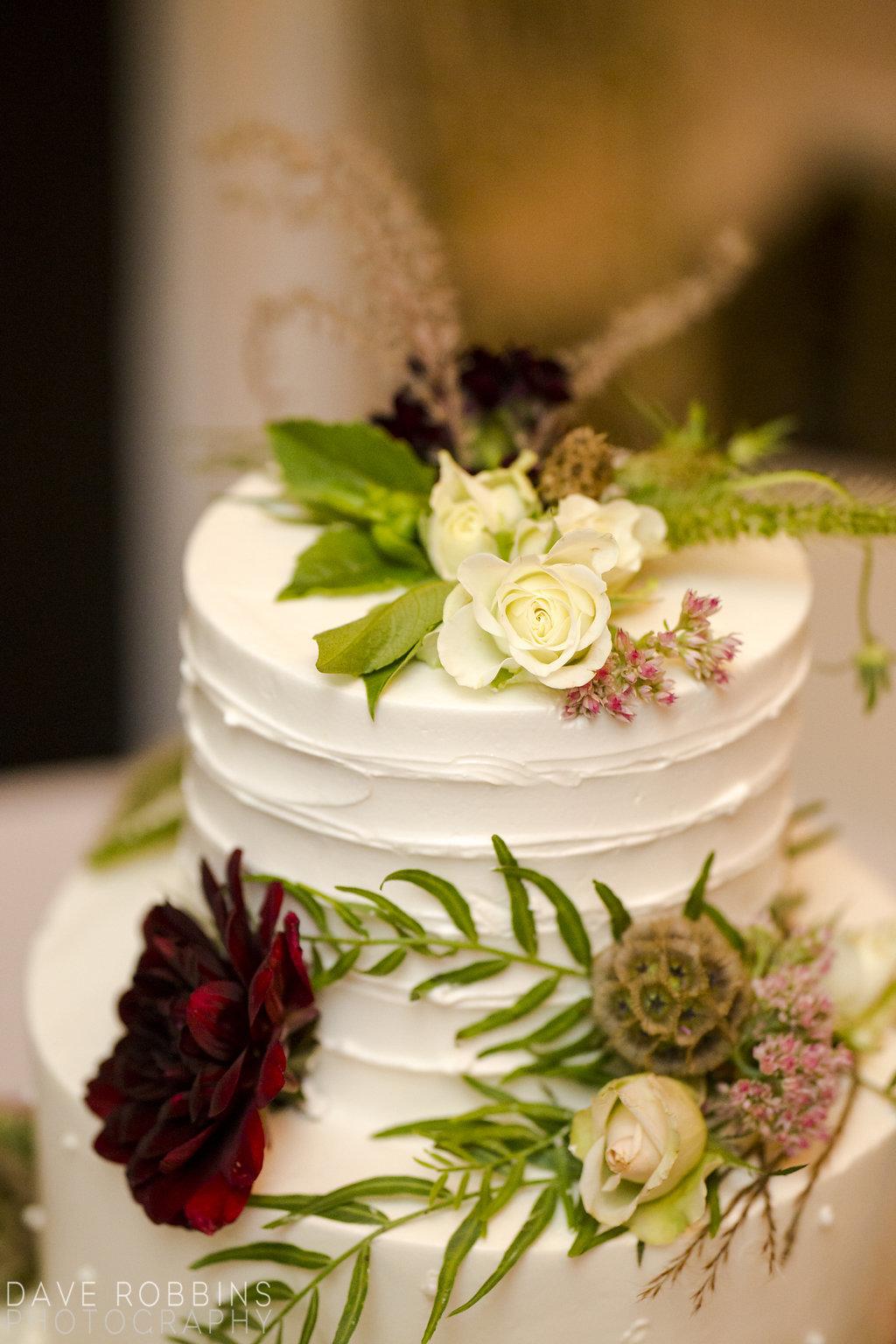 WEDDING-01188.jpg