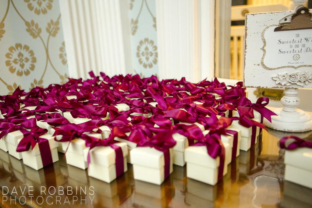WEDDING-01211.jpg