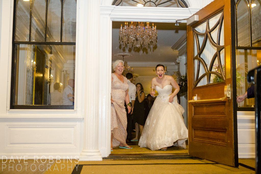 WEDDING-01215.jpg