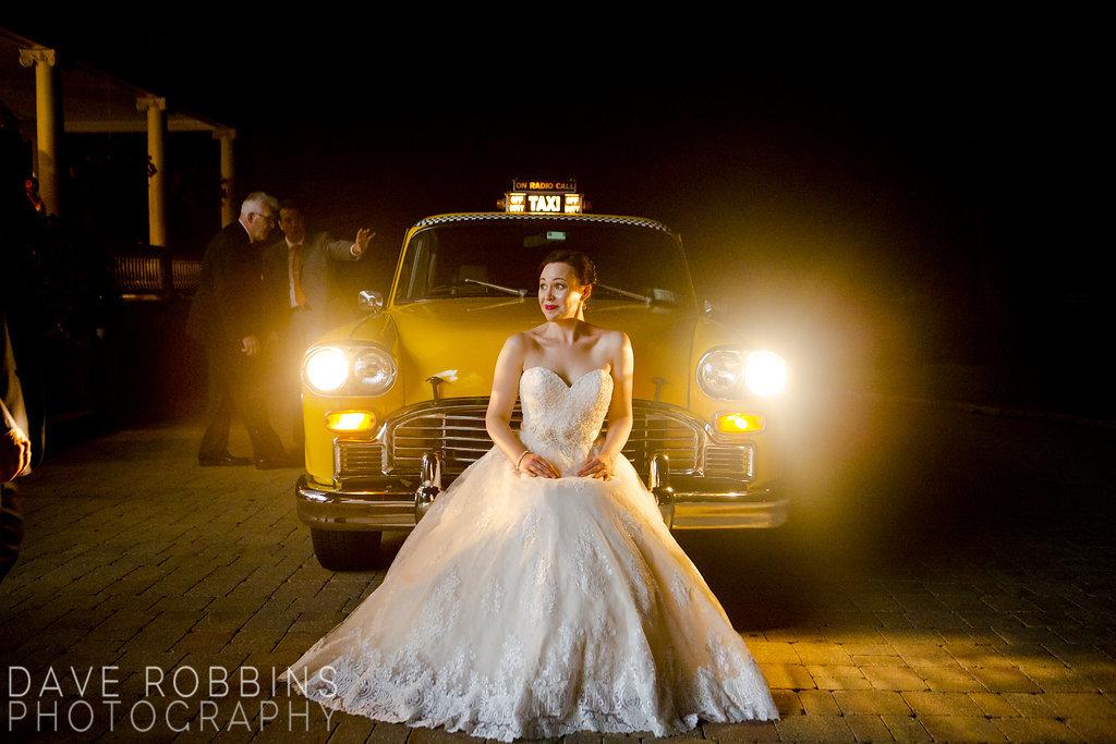 WEDDING-01247.jpg