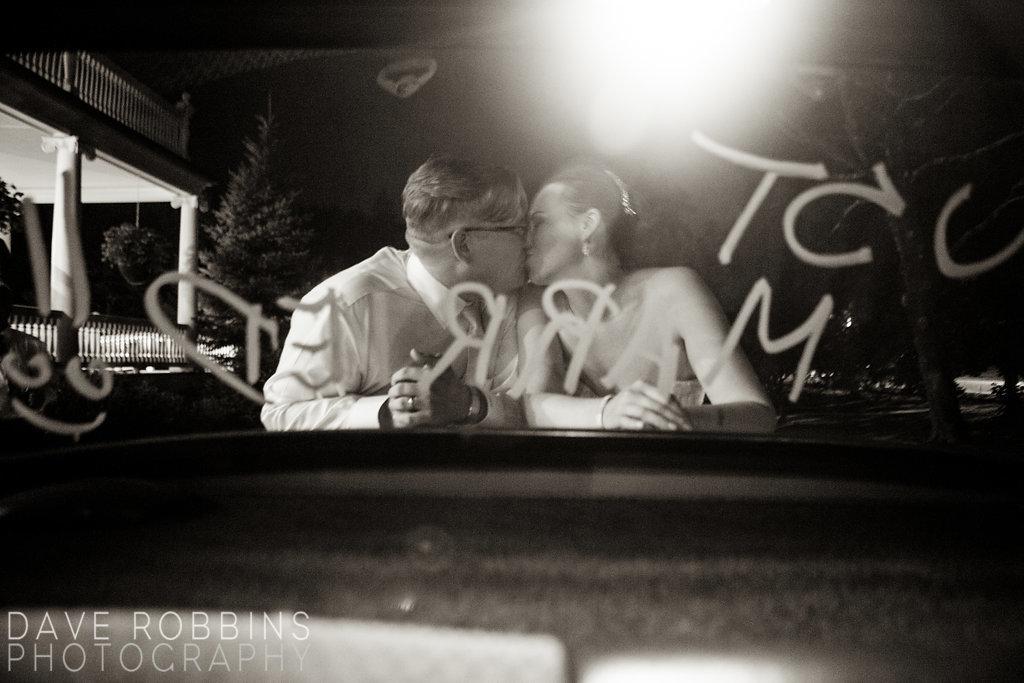 WEDDING-01263.jpg