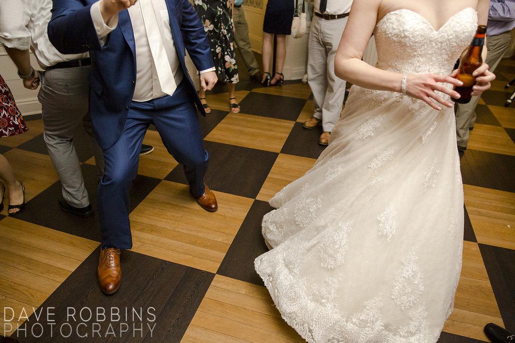 WEDDING-01350.jpg