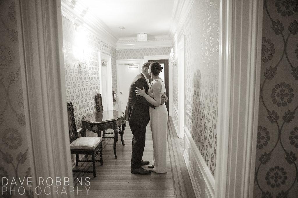 WEDDING-01389.jpg