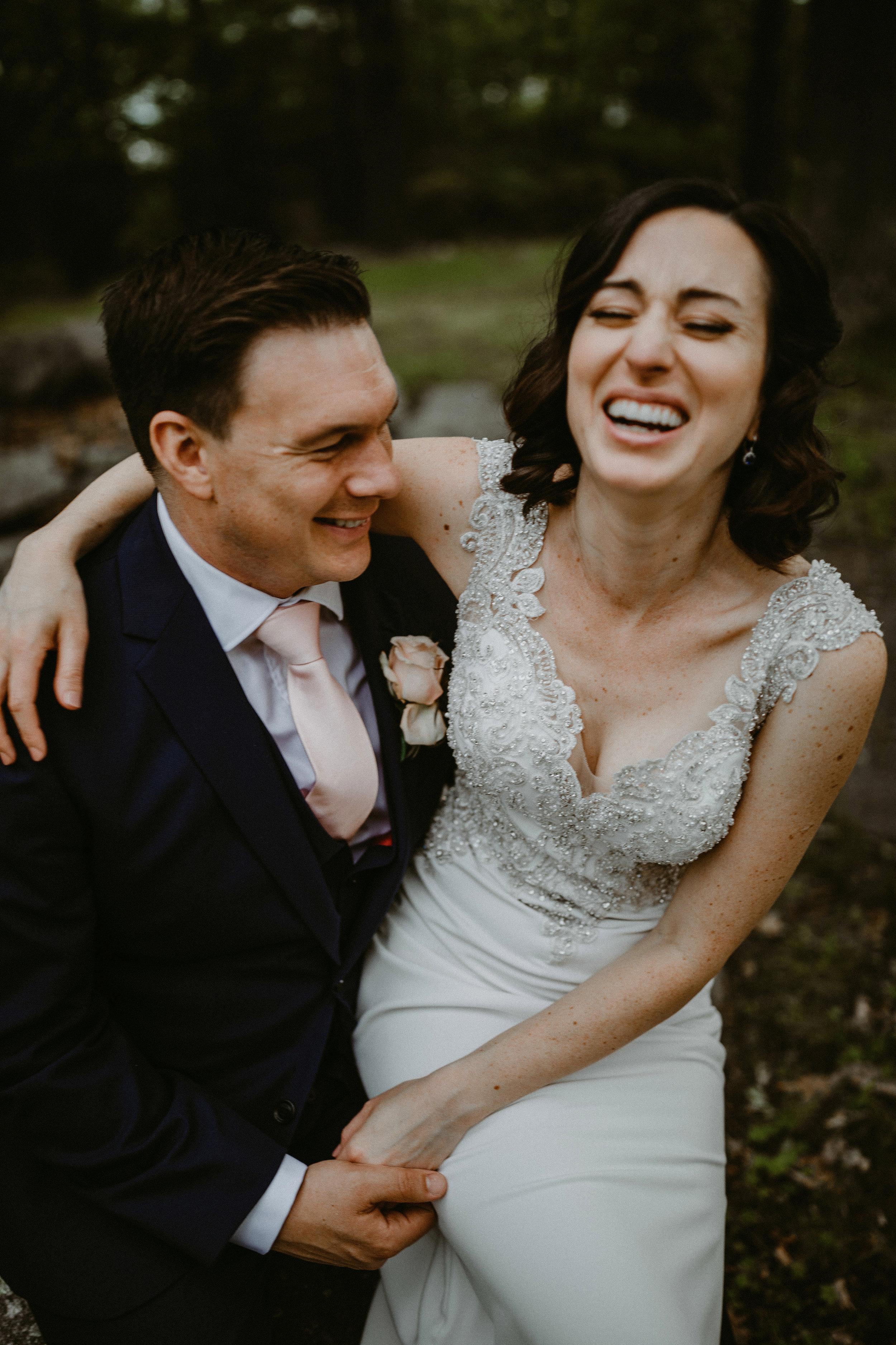 LaurenandAlex-weddingpreviews(34of35).jpg