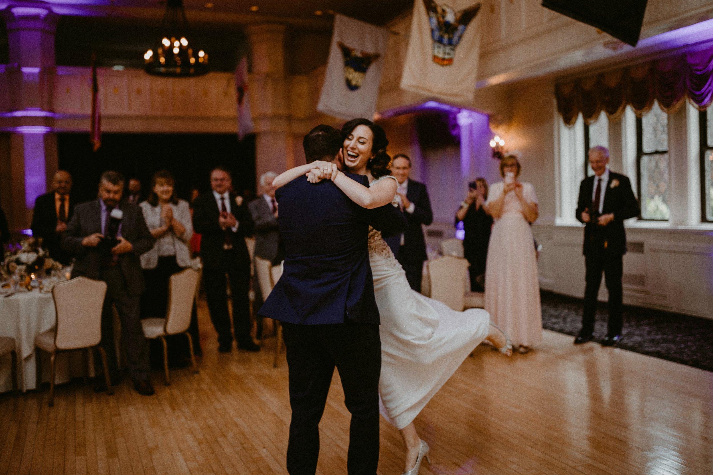 LaurenandAlex-weddingpreviews(25of35).jpg