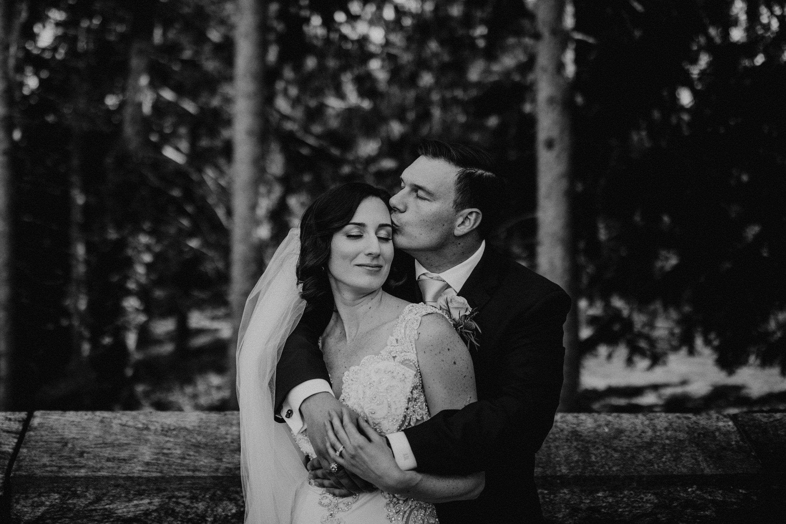 LaurenandAlex-weddingpreviews(13of35).jpg