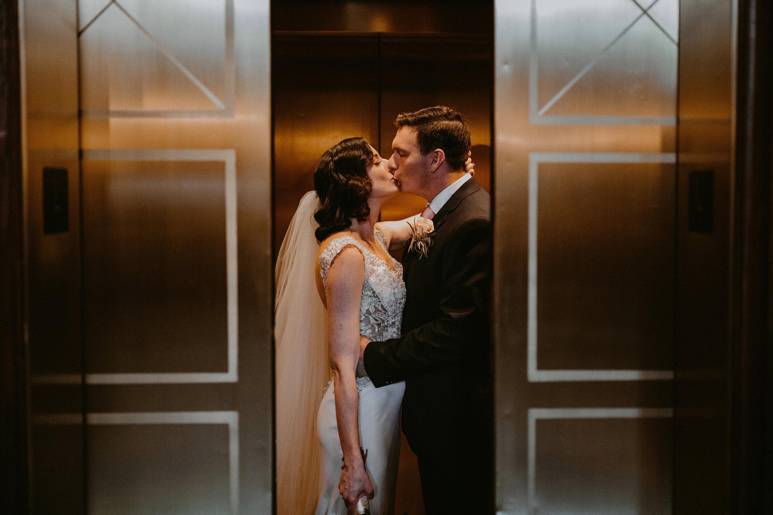LaurenandAlex-weddingpreviews(17of35).jpg