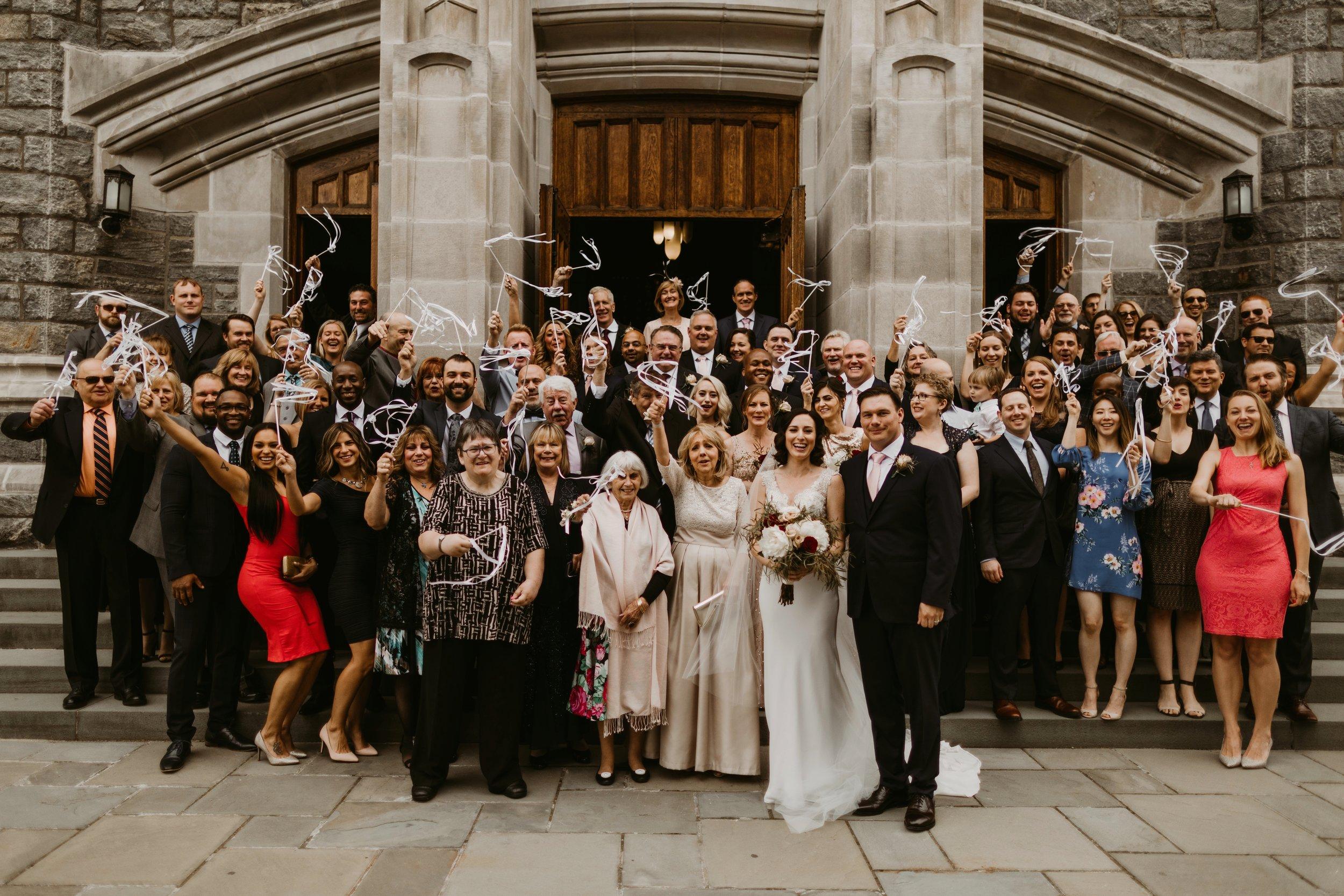 LaurenandAlex-weddingpreviews(4of35).jpg