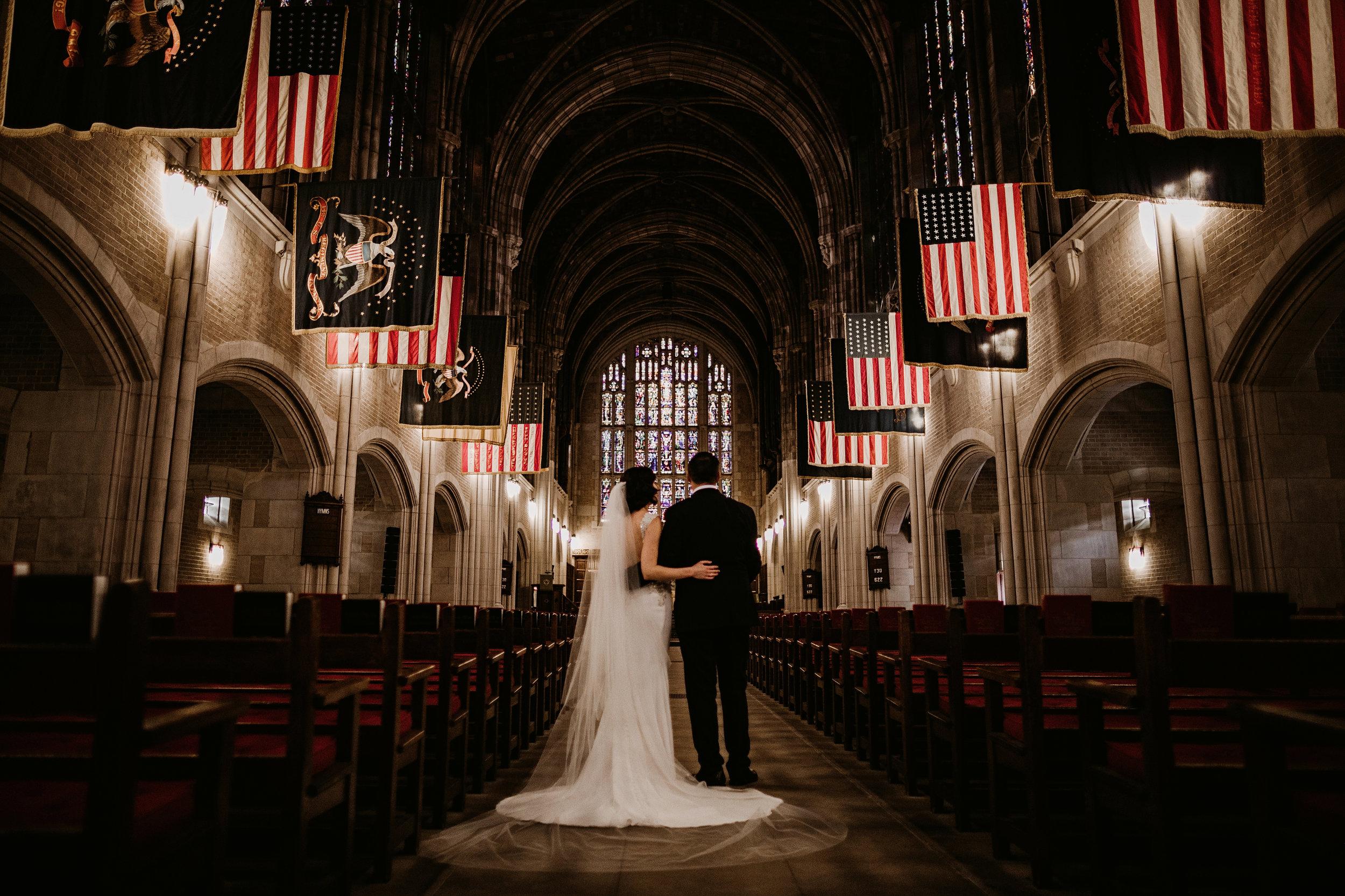 LaurenandAlex-weddingpreviews(5of35).jpg