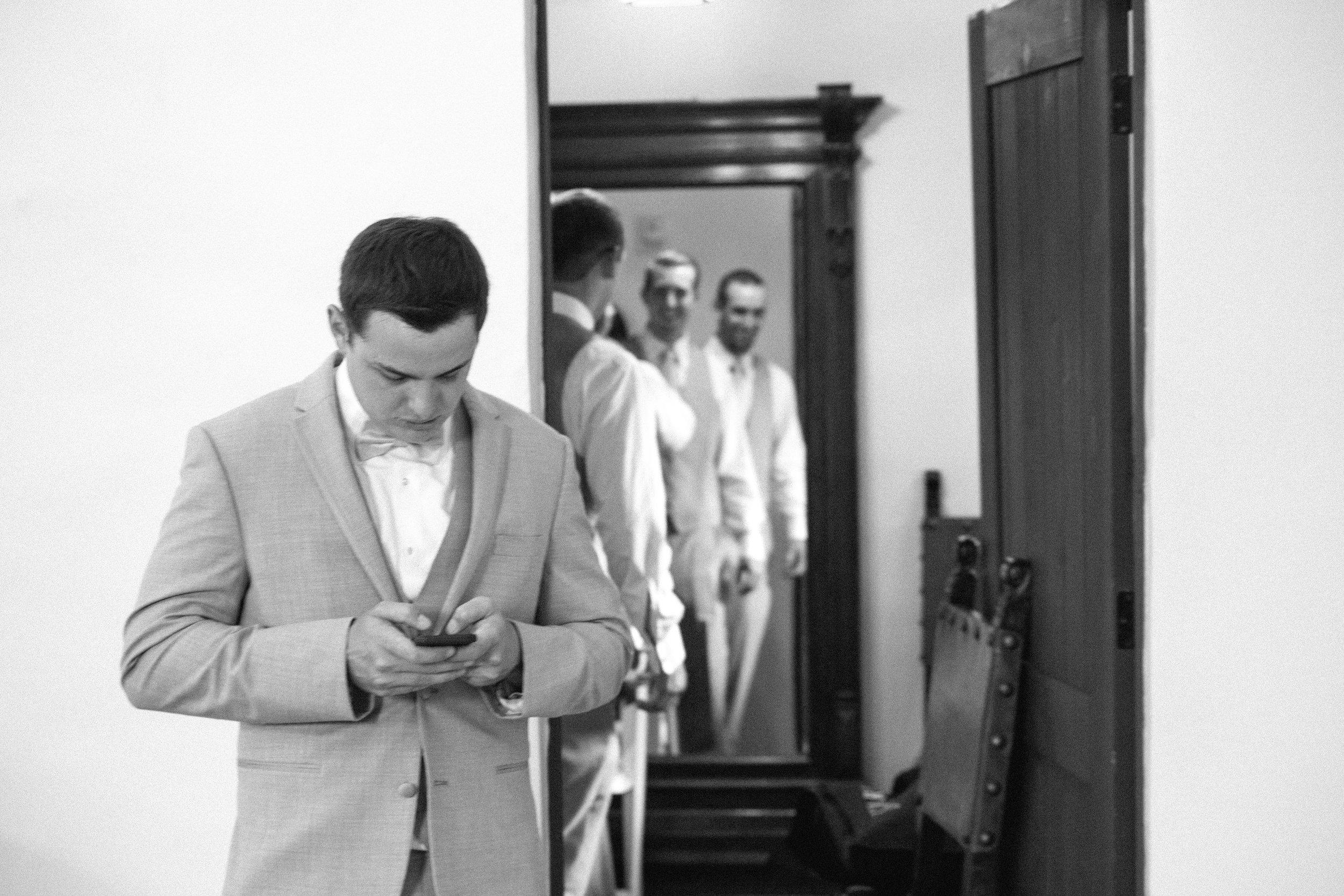 Cooper Wedding-14.jpg