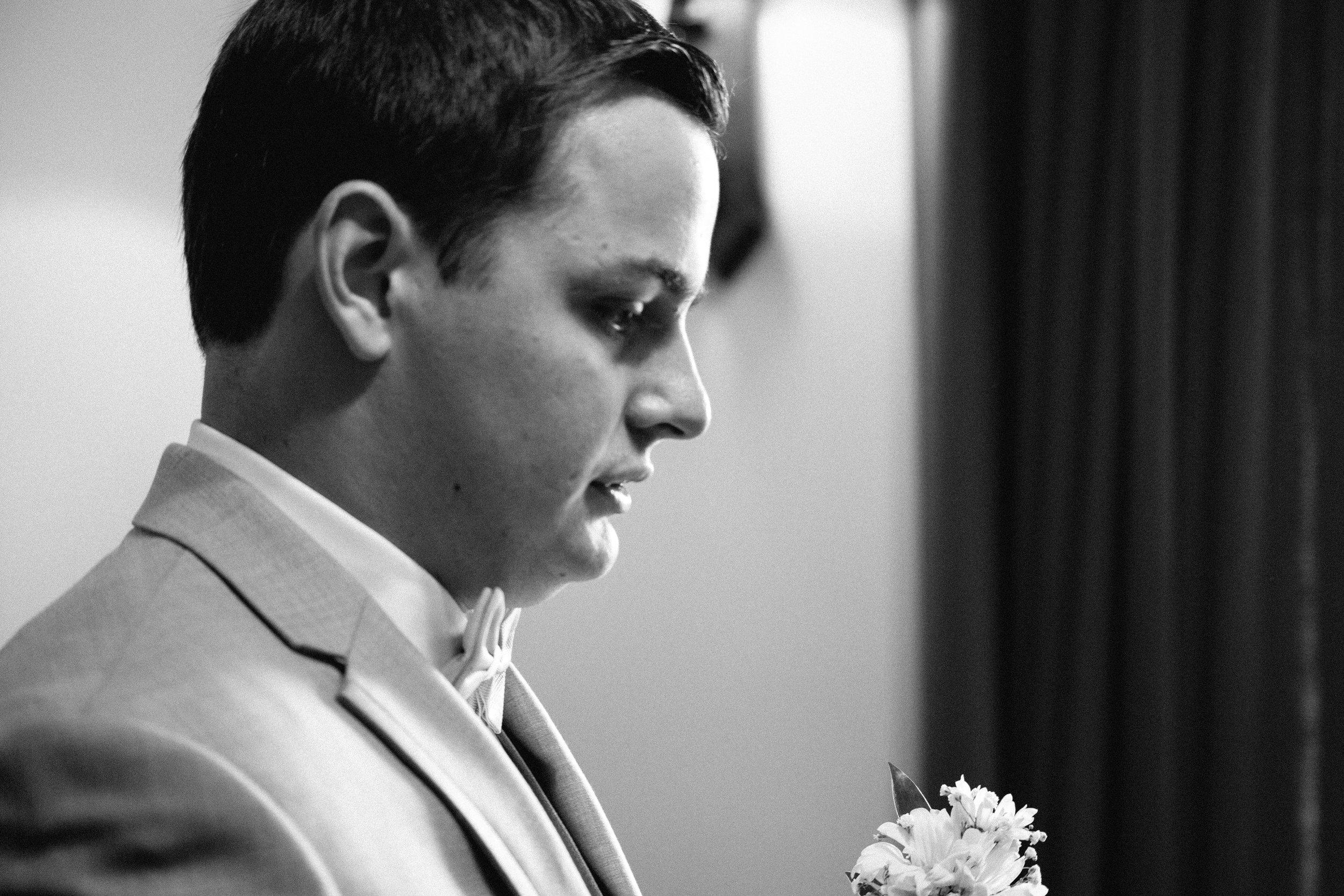 Cooper Wedding-30.jpg