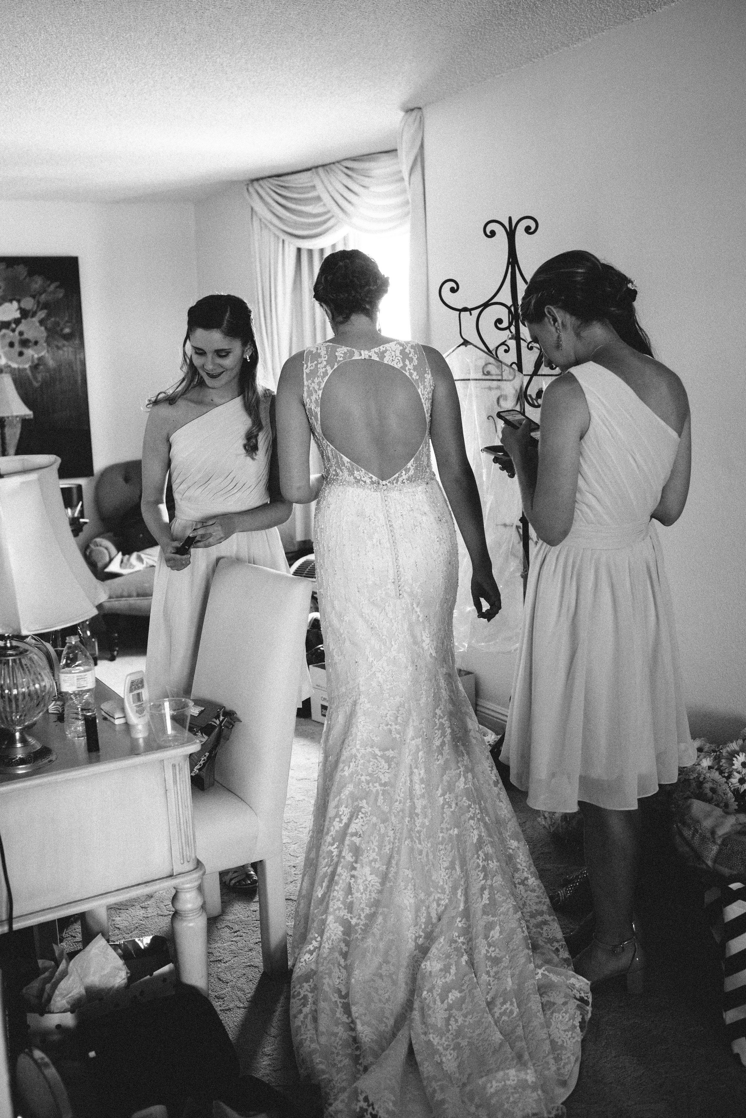 Cooper Wedding-165.jpg
