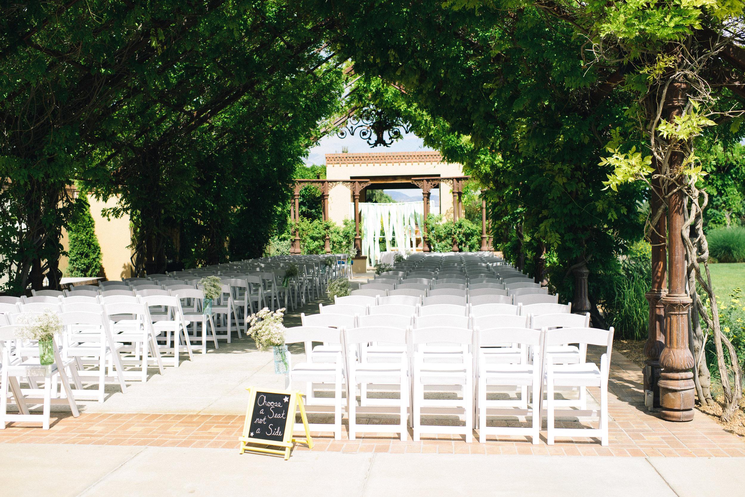 Cooper Wedding-205.jpg