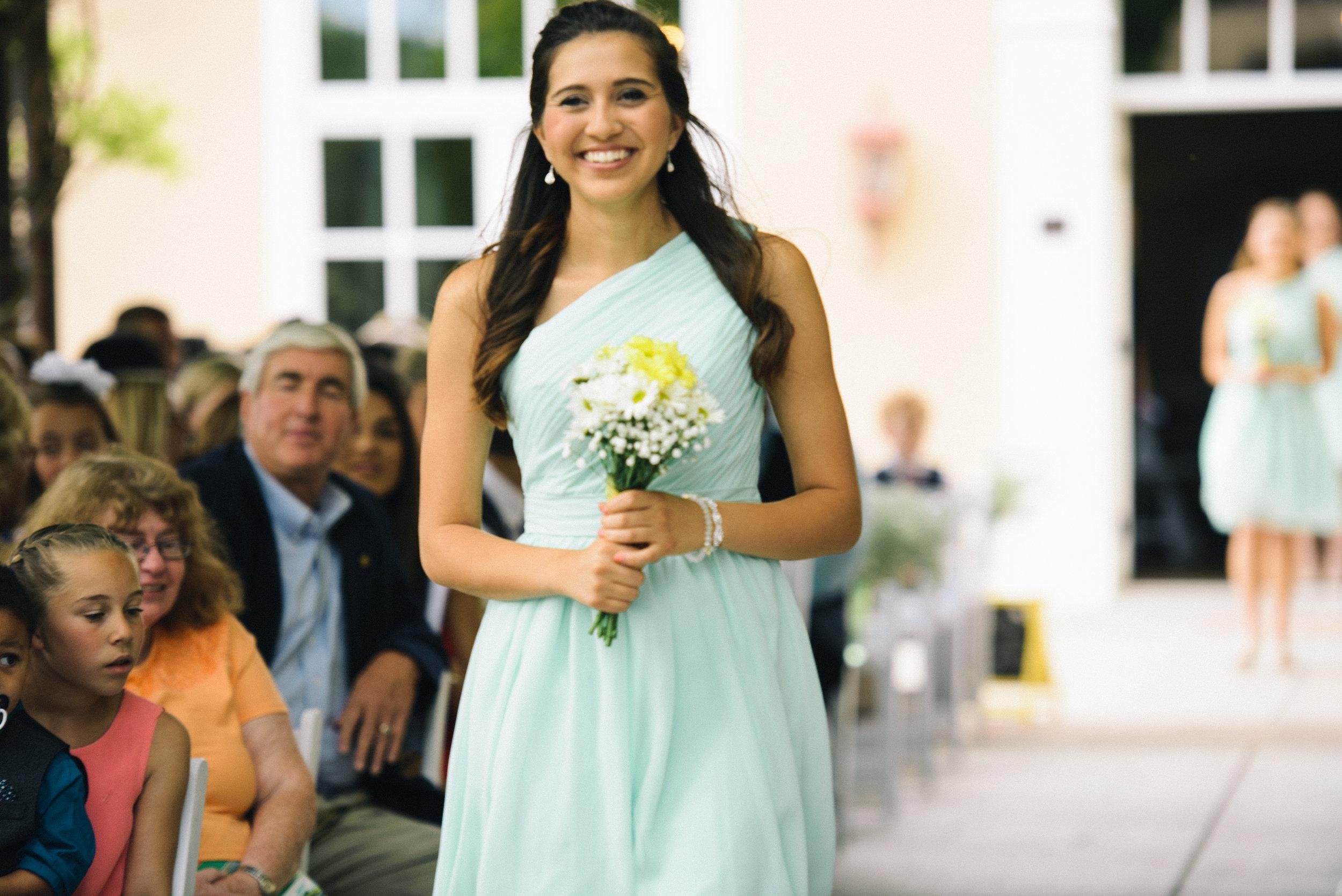Cooper Wedding-223.jpg
