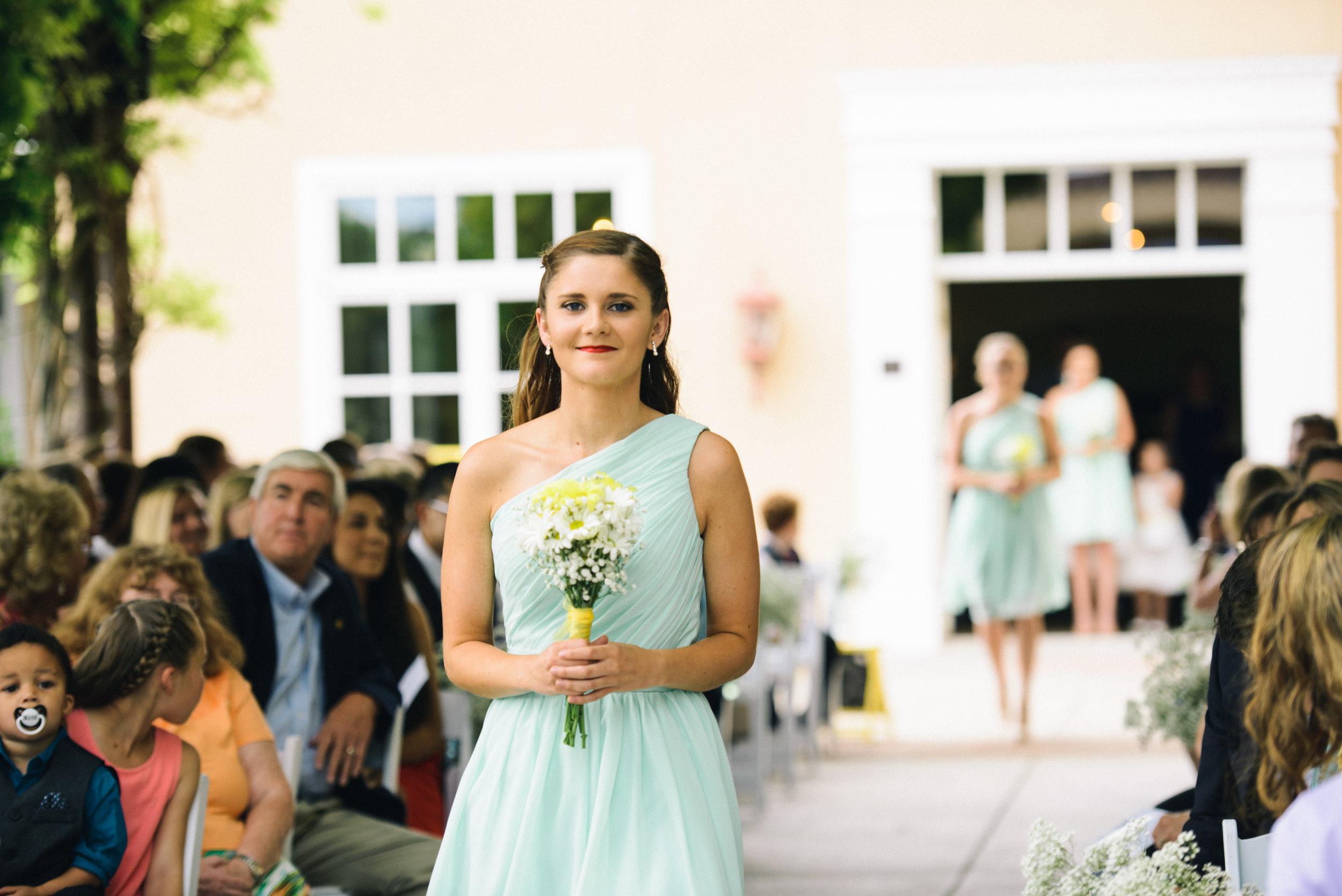 Cooper Wedding-224.jpg