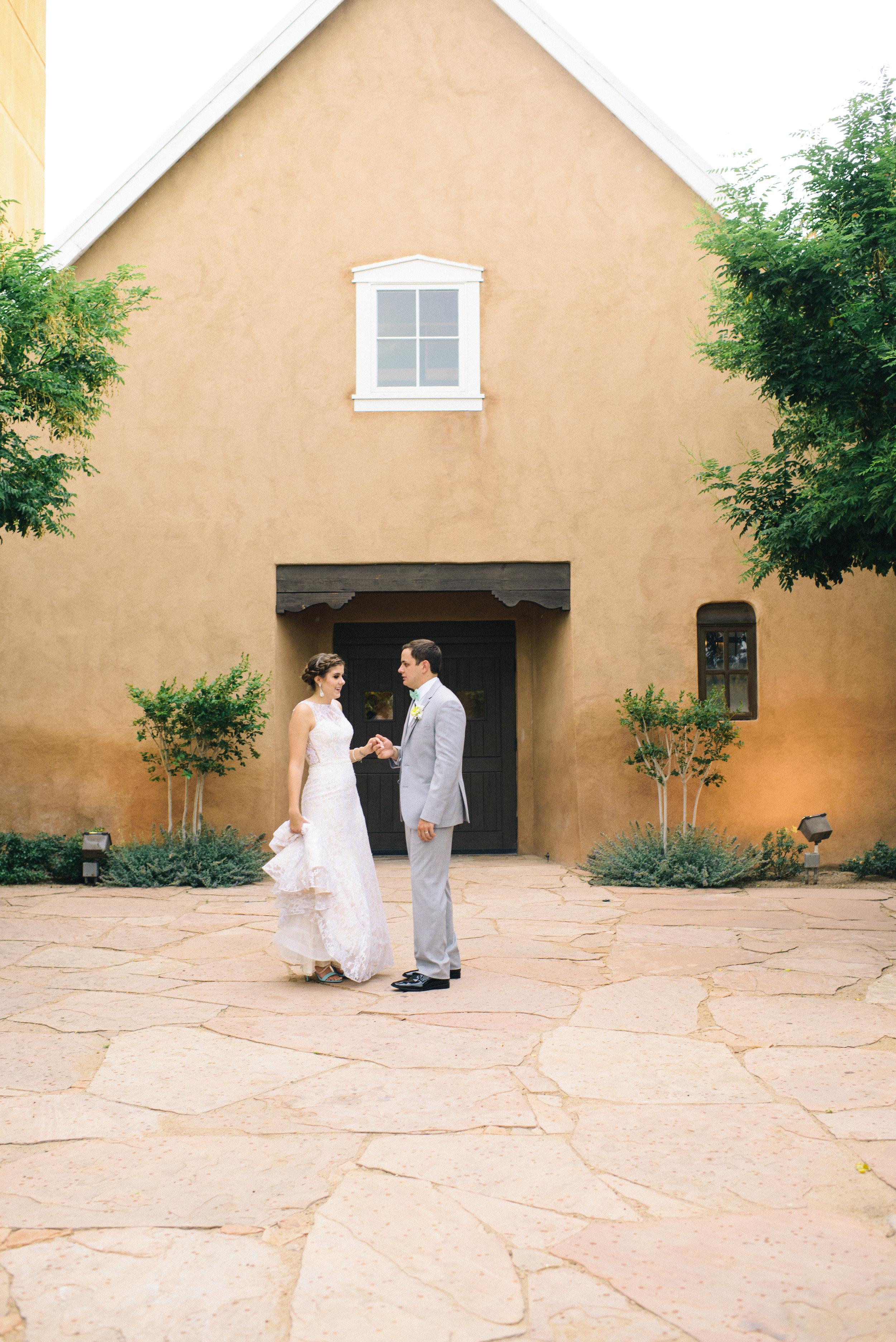 Cooper Wedding-357.jpg