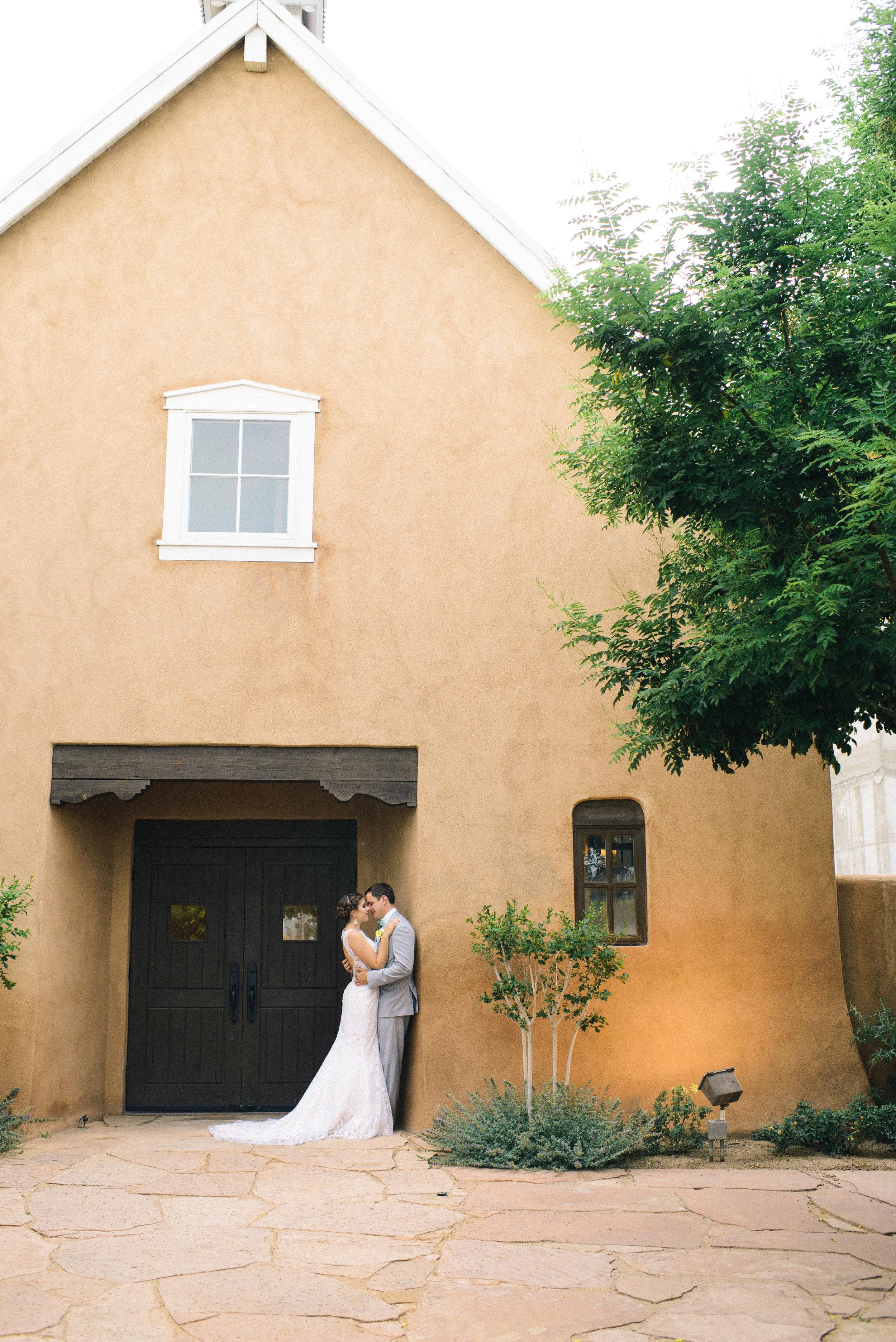 Cooper Wedding-364.jpg
