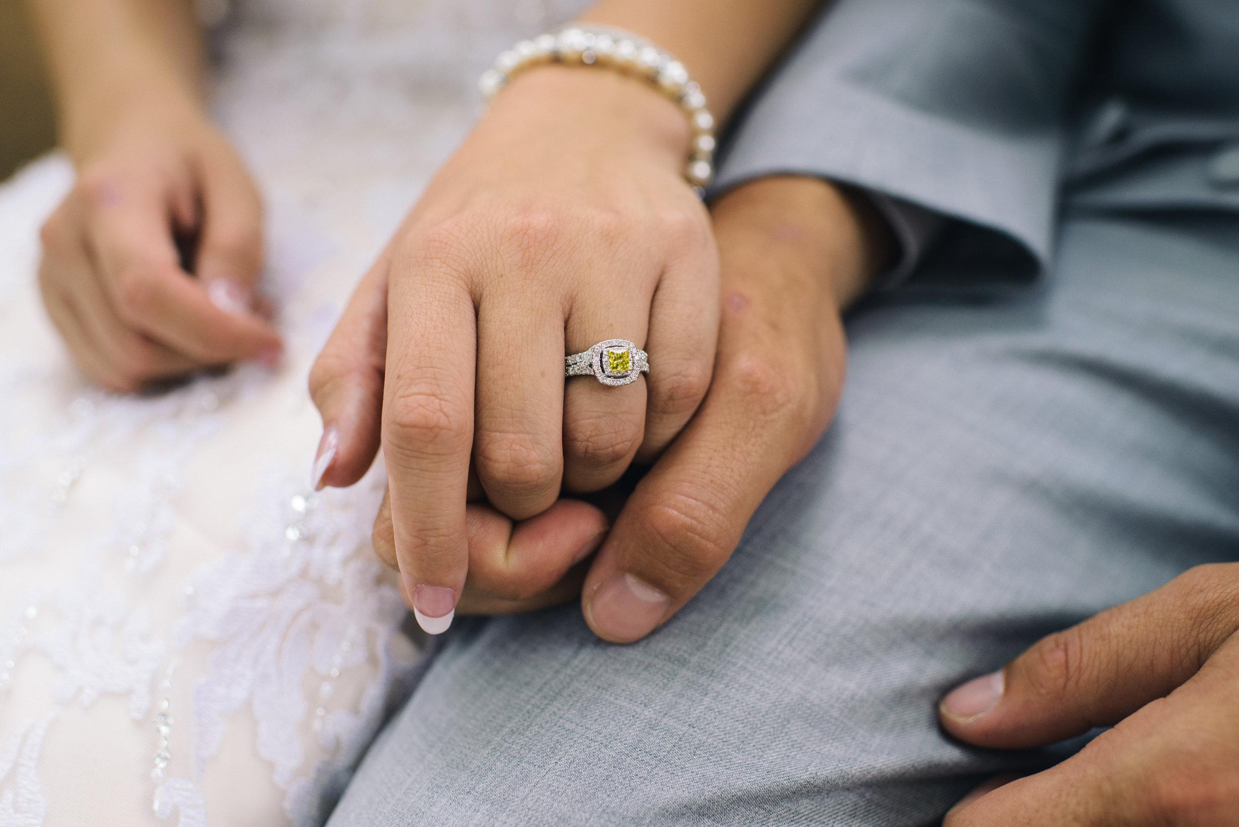 Cooper Wedding-369.jpg