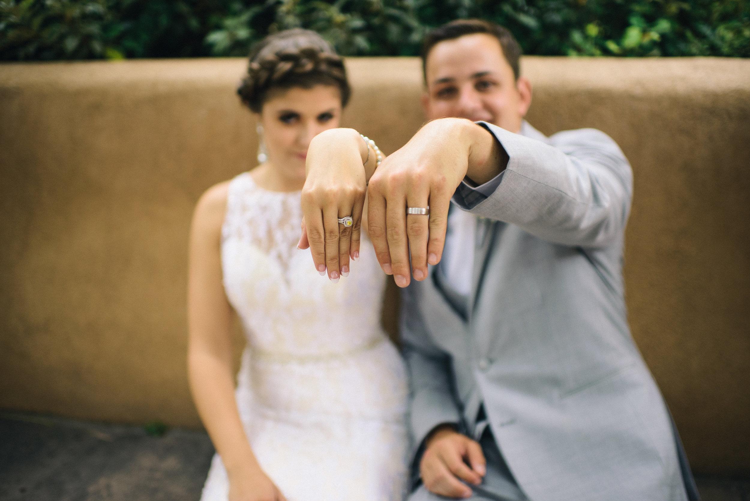 Cooper Wedding-372.jpg