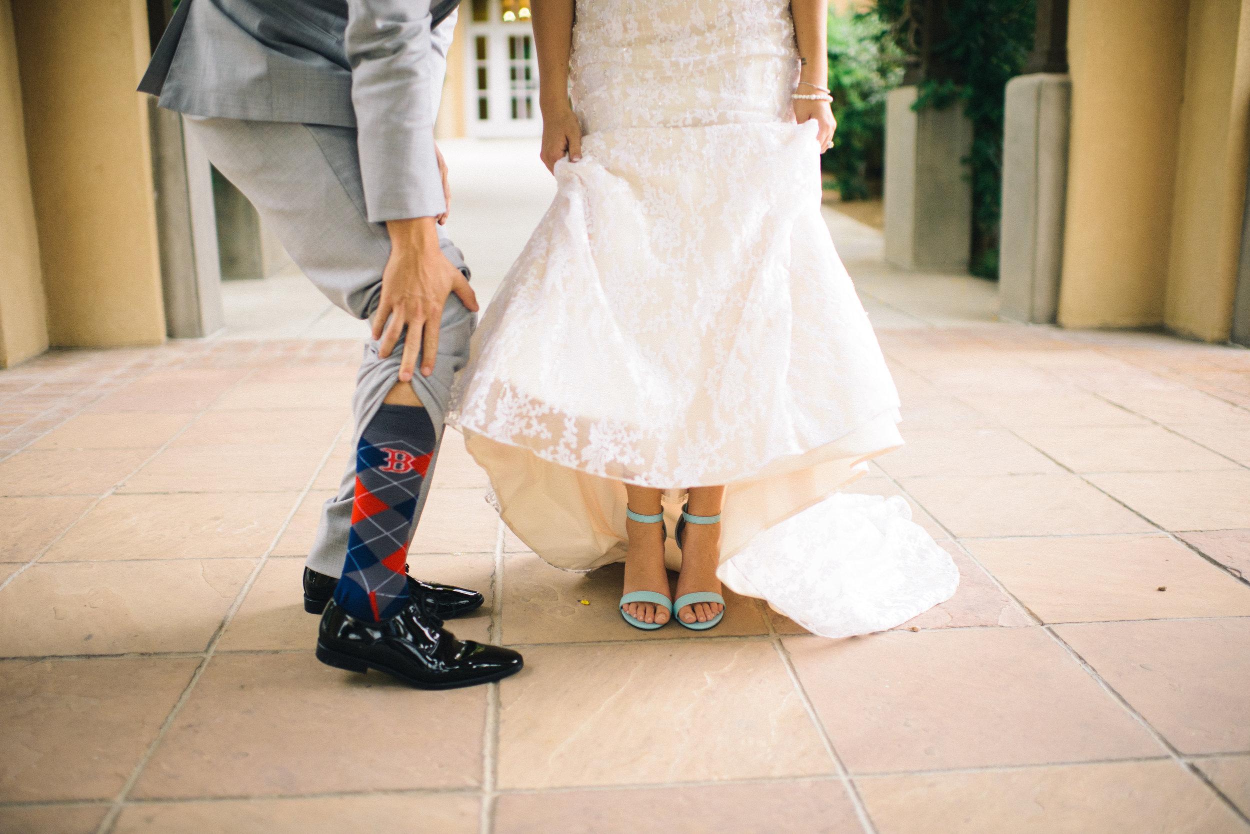 Cooper Wedding-382.jpg