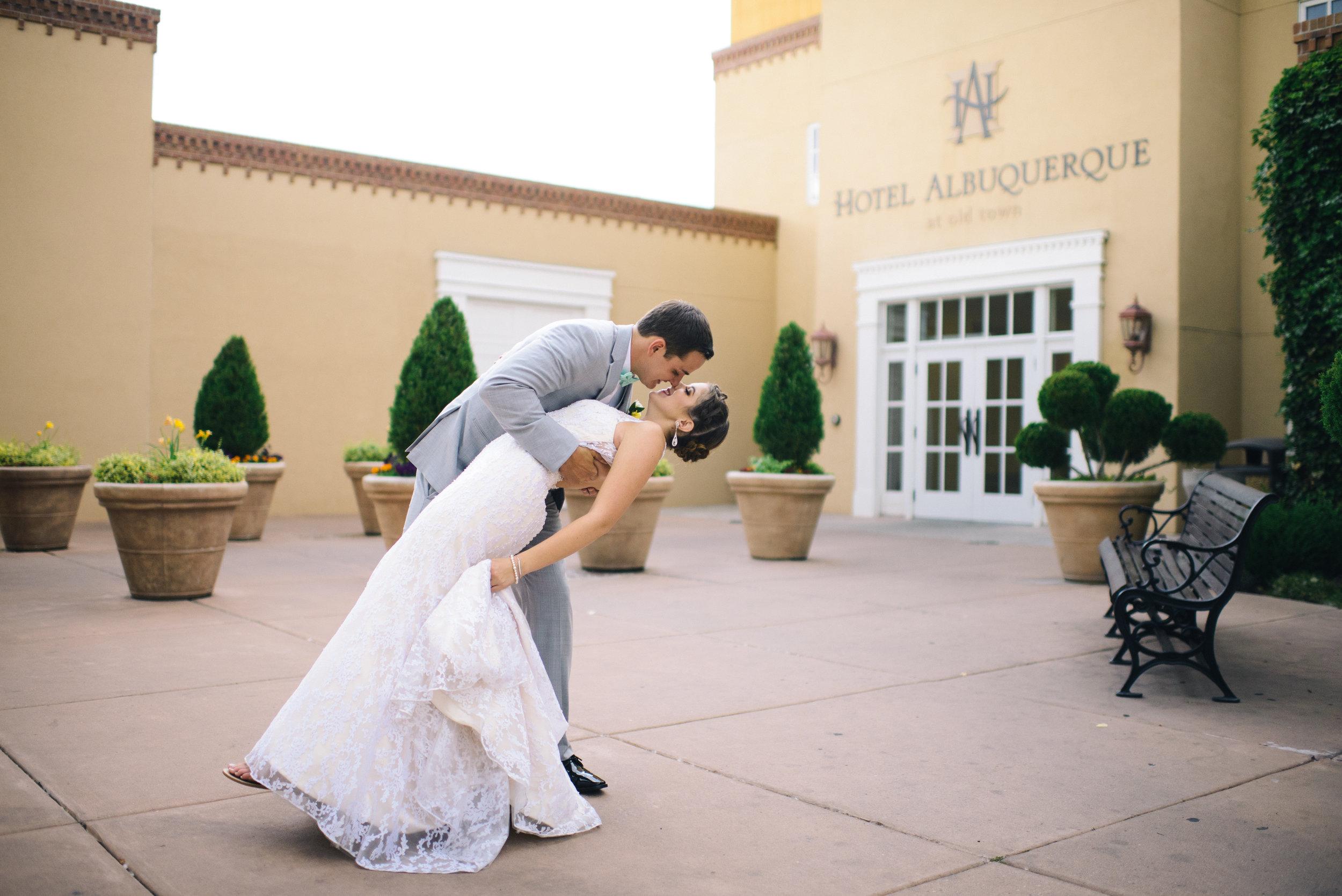 Cooper Wedding-394.jpg