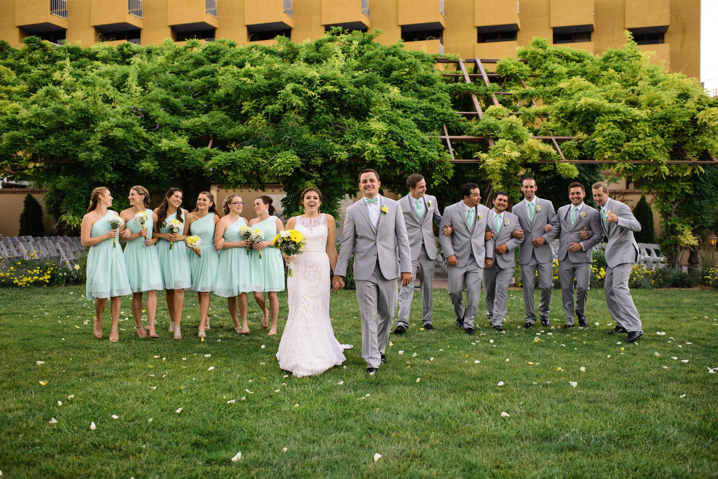 Cooper Wedding-401.jpg